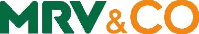 MRV&Co